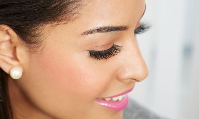Permanent eyelashes. How to obtain such an effect without a mascara