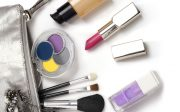 beauty cosmetics